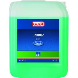 G 235 UNIBUZ - 10 l