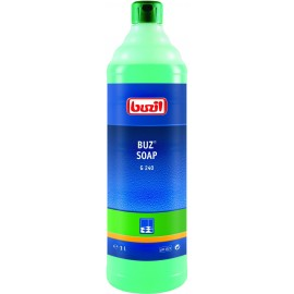 G 240 BUZ soap - 1 l