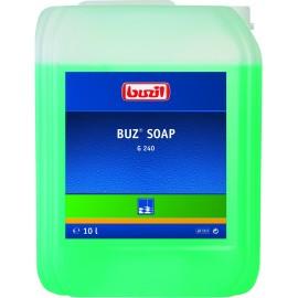 G 240 BUZ Soap - 10 l
