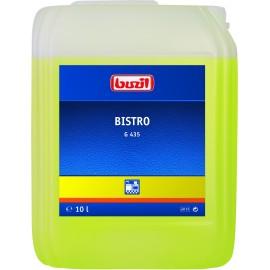 G 435 BISTRO - 10 l