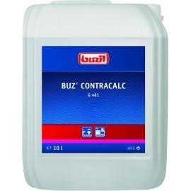 G 461 BUZ CONTRACALC - 10 l