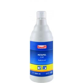G 505 METAPOL - 600 ml