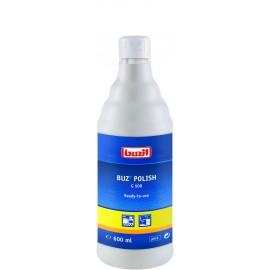 G 508 BUZ Polish - 600 ml
