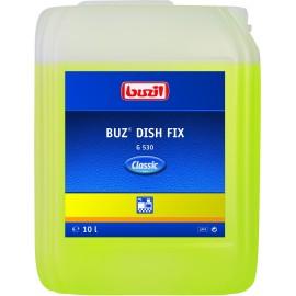 G 530 BUZ Dish Fix - 10 l