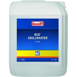 G 575 BUZ Grill-Master - 10 l