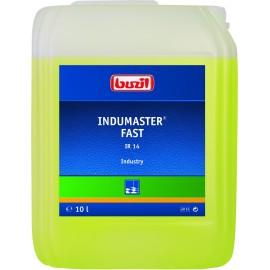 IR 14 INDUMASTER Fast - 10 l