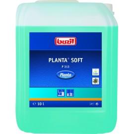 P 313 PLANTA Soft - 10 l