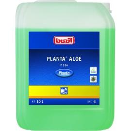 P 314 PLANTA Aloe - 10 l