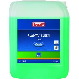 P 315 PLANTA Cleen - 10 l