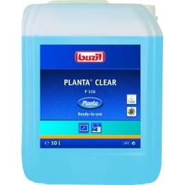 P 316 PLANTA Clear - 10 l
