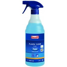 P 316 PLANTA Clear - 600 ml