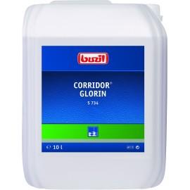 S 734 CORRIDOR Glorin - 10 l