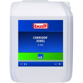 S 741 CORRIDOR Jewel - 5 l