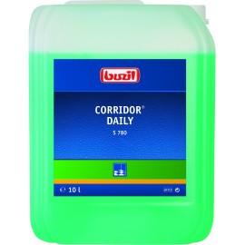 S 780 CORRIDOR Daily - 10 l