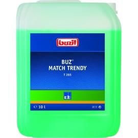 T 265 BUZ Match Trendy - 10 l