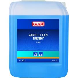 T 560 VARIO CLEAN Trendy -...