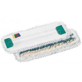 TRIS mop à languettes 40 x...