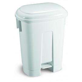 DERBY Récipient à déchets...