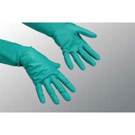UNIVERSAL gants en nitrile...