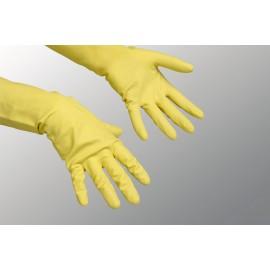 CONTRACT gants en latex...