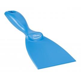 Spatule PP, 75 mm, bleu