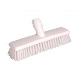Balai-brosse hygiène avec...