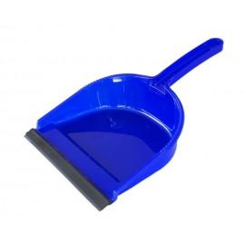 PROFI Pelle en PP bleu avec...