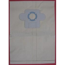 Papierbeutel Aspiro 151 S