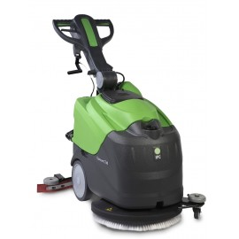 CLEANTIME CT 45 BT 50