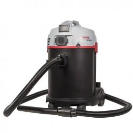 WATERKING - aspirateur...