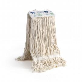 ECO COTTON mop à franges...