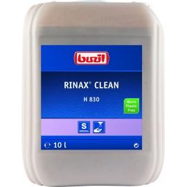 H 830 RINAX CLEAN - 10 l