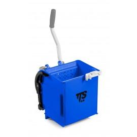 O-KEY Presse-mop bleu