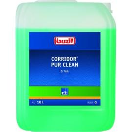S 766 CORRIDOR PUR CLEAN -...