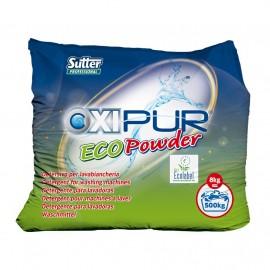 OXIPUR ECO-POWDER - 8 kg
